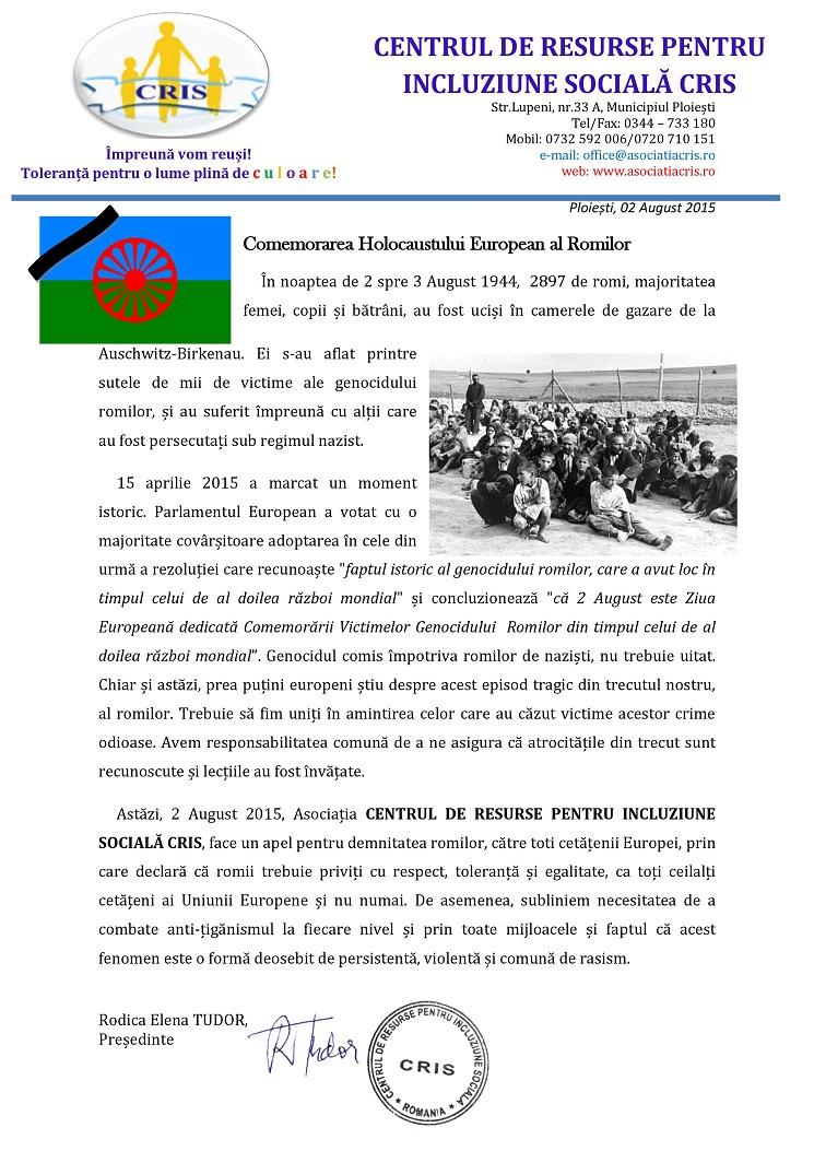 comemorarea-victimelor-holocaustului-european-al-romilor