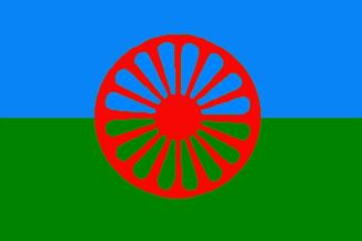 steagul-rromilor-gif